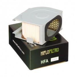 FILTRE A AIR MOTO HIFLOFILTRO HFA1303