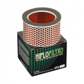 FILTRE A AIR MOTO HIFLOFILTRO HFA1401