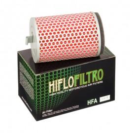 FILTRE A AIR MOTO HIFLOFILTRO HFA1501