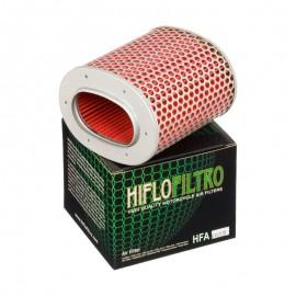 FILTRE A AIR MOTO HIFLOFILTRO HFA1502