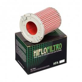 FILTRE A AIR MOTO HIFLOFILTRO HFA1503