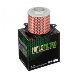 FILTRE A AIR MOTO HIFLOFILTRO HFA1505