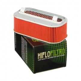 FILTRE A AIR MOTO HIFLOFILTRO HFA1704