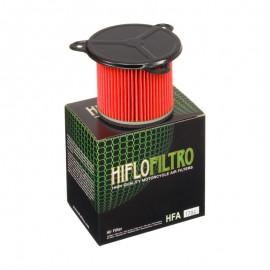 FILTRE A AIR MOTO HIFLOFILTRO HFA1705