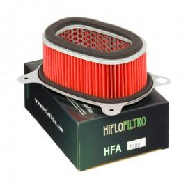 FILTRE A AIR MOTO HIFLOFILTRO HFA1708