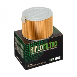 FILTRE A AIR MOTO HIFLOFILTRO HFA1902