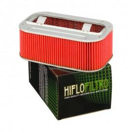 FILTRE A AIR MOTO HIFLOFILTRO HFA1907