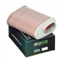 FILTRE A AIR MOTO HIFLOFILTRO HFA1914