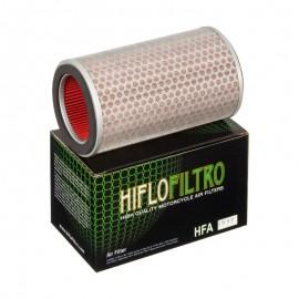 FILTRE A AIR MOTO HIFLOFILTRO HFA1917