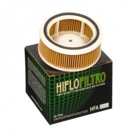 FILTRE A AIR MOTO HIFLOFILTRO HFA2201