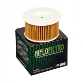 FILTRE A AIR MOTO HIFLOFILTRO HFA2402