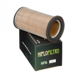 FILTRE A AIR MOTO HIFLOFILTRO HFA2502