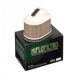 FILTRE A AIR MOTO HIFLOFILTRO HFA2707