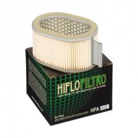FILTRE A AIR MOTO HIFLOFILTRO HFA2902