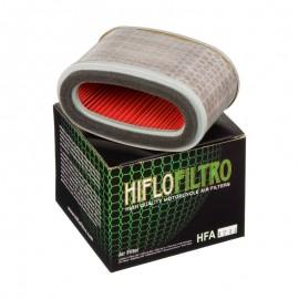 FILTRE A AIR MOTO HIFLOFILTRO HFA1712