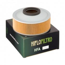 FILTRE A AIR MOTO HIFLOFILTRO HFA2801
