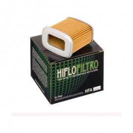 FILTRE A AIR MOTO HIFLOFILTRO HFA1001