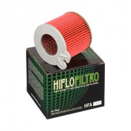 FILTRE A AIR MOTO HIFLOFILTRO HFA1105