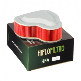FILTRE A AIR MOTO HIFLOFILTRO HFA1925