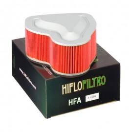 FILTRE A AIR MOTO HIFLOFILTRO HFA1926