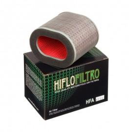 FILTRE A AIR MOTO HIFLOFILTRO HFA1713