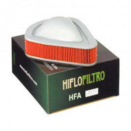 FILTRE A AIR MOTO HIFLOFILTRO HFA1928