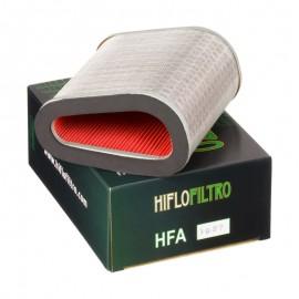 FILTRE A AIR MOTO HIFLOFILTRO HFA1927