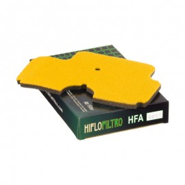 FILTRE A AIR MOTO HIFLOFILTRO HFA2606