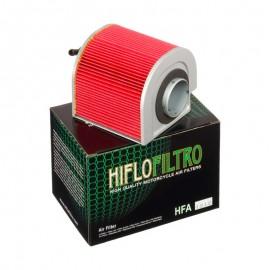 FILTRE A AIR MOTO HIFLOFILTRO HFA1212