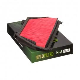 FILTRE A AIR MOTO HIFLOFILTRO HFA1620