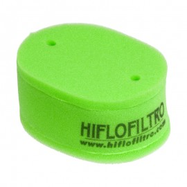 FILTRE A AIR MOTO HIFLOFILTRO HFA2709