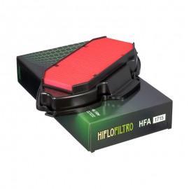 FILTRE A AIR MOTO HIFLOFILTRO HFA1715